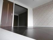 living + room