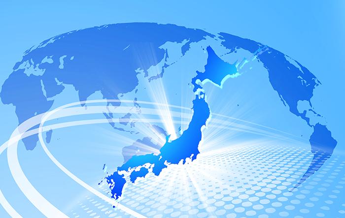 「日本 世界の中心」の画像検索結果